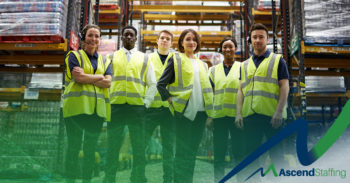 5 Ways to Promote Teamwork Among Your Warehouse Employees